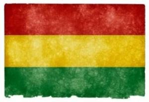 bolivia-grunge-bandera-sucia_19-134076