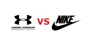 UA-Vs.-Nike-image-2-4-15