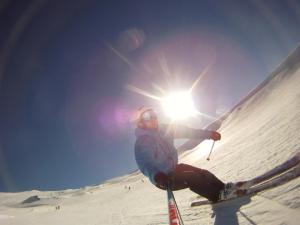 esqui 1