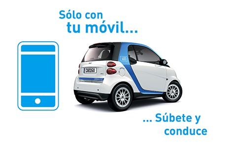 C2G_Smartphone_enter_ESP_BildimTab