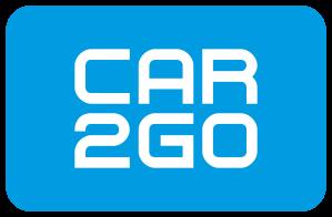Car2go_logo